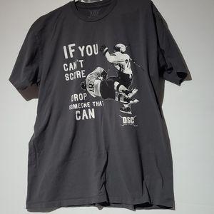 DSC Hockey Shirts Men size XL